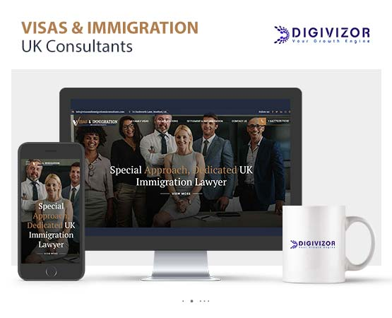 Visas and Immigration Uk Consultants
