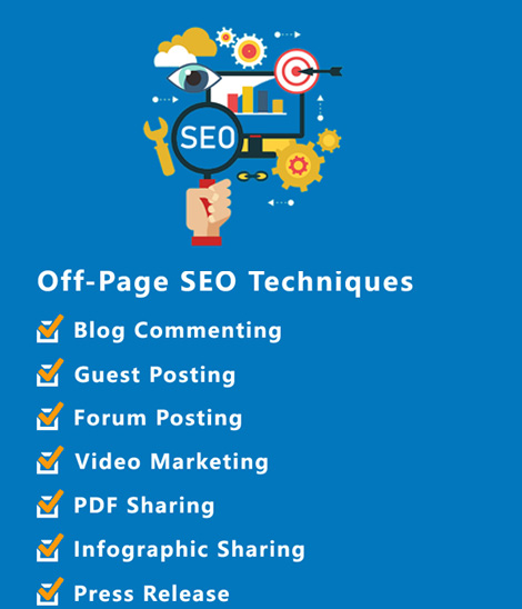 Best Search Engine Optimization Services in UK